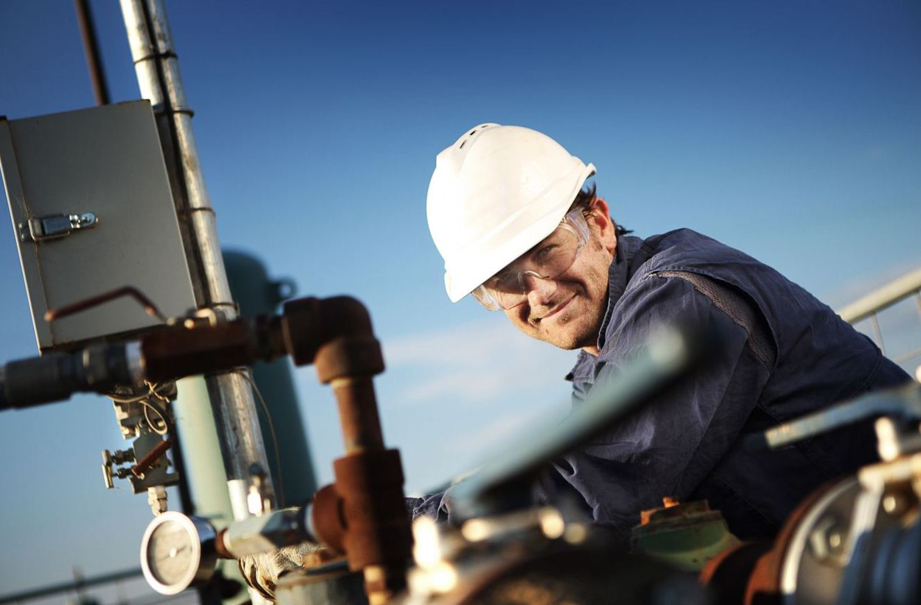 Arrow-Energy-LNG-Plant-EIS-Released-for-Public-Review
